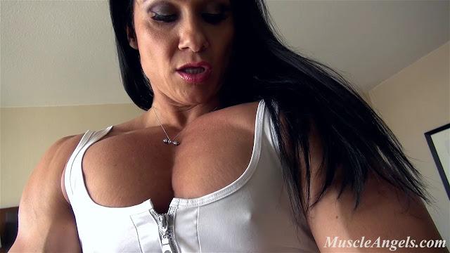 porno vip porno griffin